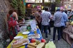 aquilone.be-Festival-Latino-12
