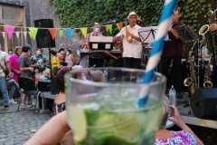 aquilone.be-Festival-Latino-28