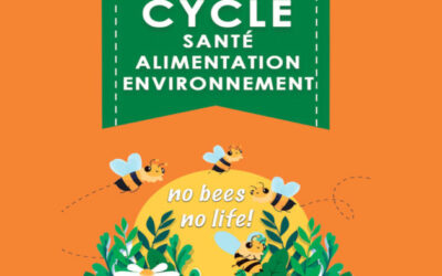 Les Cycles « Santé – Alimentation – Environnement »