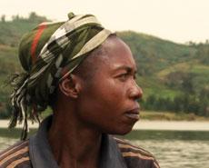 Ciné-débat : AMUKA – L'éveil des paysans congolais – Festival Alimenterre Liège 2021