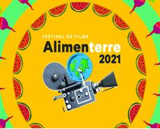 Festival Alimenterre Liège 2021 –